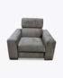 www-fotel-relax-1-2