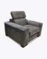 www-fotel-relax-1-3