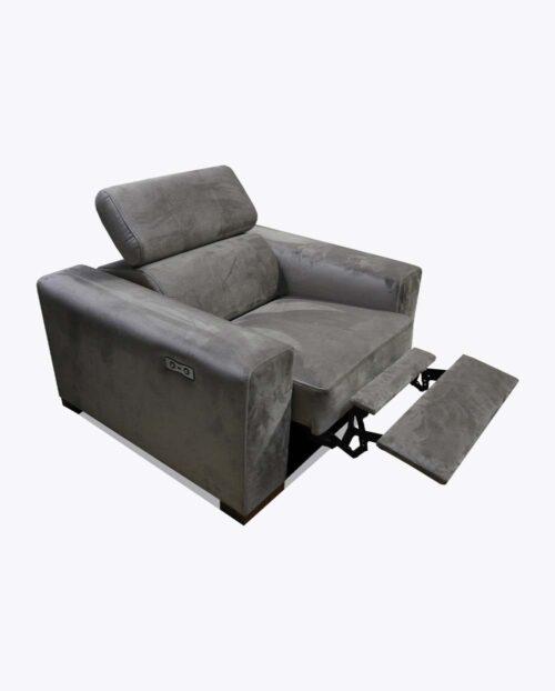 www-fotel-relax-1-4