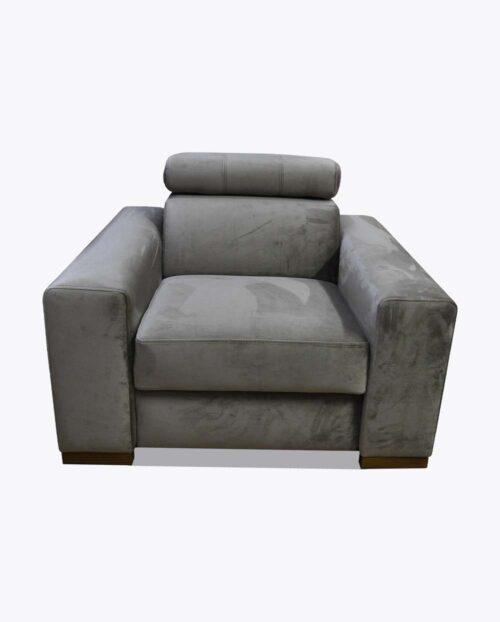 www-fotel-relax-1-5
