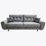 Sofa Beli 3