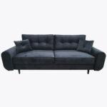 Sofa Beli 4