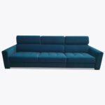 Sofa Loft 83 (głębokość siedziska 60cm)