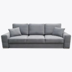 Sofa Amber 8