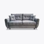 Sofa Beli 7
