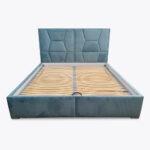Łóżko sypialniane 12