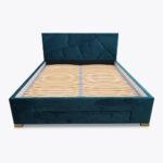 Łóżko sypialniane 13