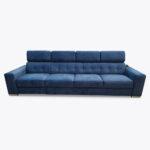 Sofa Loft 87